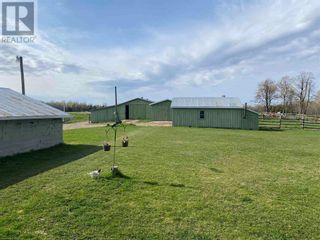Photo 14: 1998 County Road 10 in Out Of Area: Agriculture for sale : MLS®# K21002828
