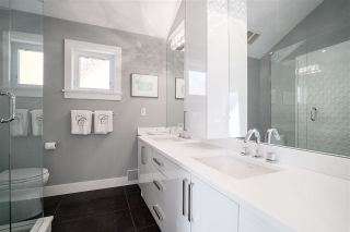Photo 11: 2828 W 33RD Avenue in Vancouver: MacKenzie Heights House for sale (Vancouver West)  : MLS®# R2309171