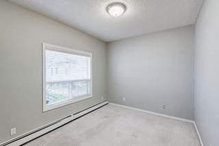 Photo 21: 8 1441 23 Avenue in Calgary: Bankview Apartment for sale : MLS®# A1145593