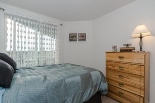 Photo 14: A432 2099 Lougheed Hwy in Port Coquitlam: Condo for sale : MLS®# R2027045