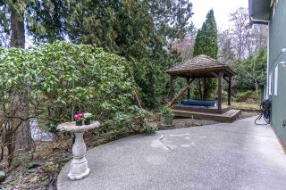 """Photo 2: 4965 198B Street in Langley: Langley City House for sale in """"Mason Heights"""" : MLS®# R2245663"""