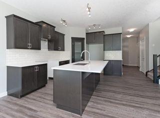 Photo 5: 72 NOLANLAKE Point(e) NW in Calgary: Nolan Hill House for sale : MLS®# C4120132