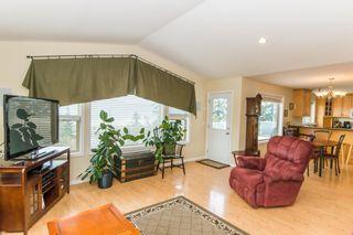 Photo 22: 1561 Northeast 20 Avenue in Salmon Arm: Appleyard House for sale : MLS®# 10133097