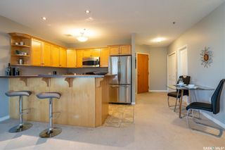 Photo 10: 1002 1914 Hamilton Street in Regina: Downtown District Residential for sale : MLS®# SK874005