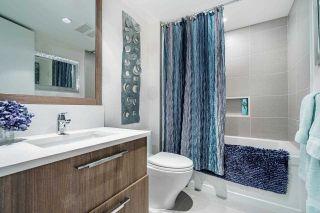 "Photo 16: 602 958 RIDGEWAY Avenue in Coquitlam: Central Coquitlam Condo for sale in ""THE AUSTIN"" : MLS®# R2585587"