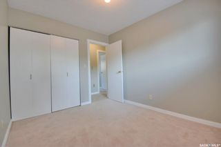 Photo 15: 150 Willoughby Crescent in Saskatoon: Wildwood Residential for sale : MLS®# SK863866