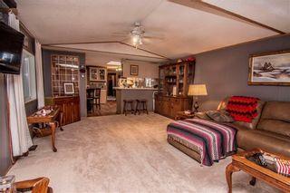 Photo 8: 313 Stanley Avenue: Okotoks Detached for sale : MLS®# C4224963