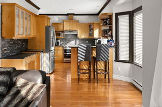 Photo 5: 567 Bellamy Close in : La Thetis Heights House for sale (Langford)  : MLS®# 866365