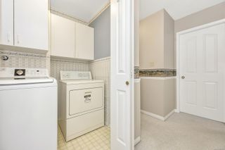 Photo 26: 8574 Kingcome Cres in : NS Dean Park House for sale (North Saanich)  : MLS®# 887973