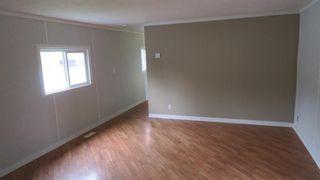 Photo 7: 216 Gleichen Street: Gleichen Detached for sale : MLS®# A1146723