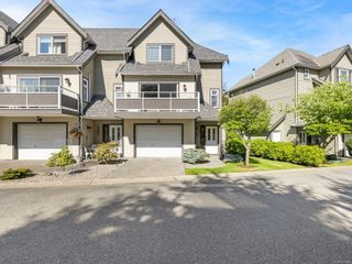 Photo 18: 3389 Mariposa Dr in : Na Departure Bay Row/Townhouse for sale (Nanaimo)  : MLS®# 878862