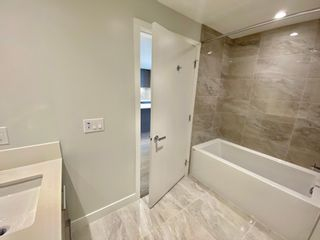 Photo 10: 603 5410 Shortcut Road in Vancouver: Condo for rent