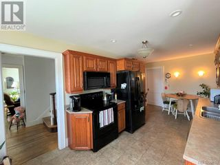 Photo 14: 2372 3 Route in Harvey Station: House for sale : MLS®# NB061738