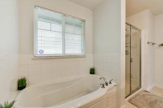 "Photo 26: 25 8717 159 Street in Surrey: Fleetwood Tynehead 1/2 Duplex for sale in ""Springfield Gardens"" : MLS®# R2577958"