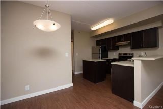 Photo 8: 60 Shore Street in Winnipeg: Fairfield Park Condominium for sale (1S)  : MLS®# 1708601