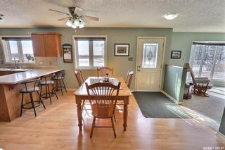 Photo 9: Henribourg Acreage in Henribourg: Residential for sale : MLS®# SK847200