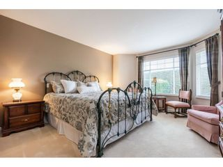 """Photo 16: 11 9208 208 Street in Langley: Walnut Grove Townhouse for sale in """"Church Hill Park"""" : MLS®# R2555317"""