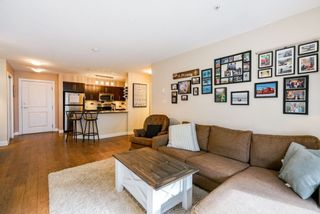 Photo 17: 209 2468 ATKINS Avenue in Port Coquitlam: Central Pt Coquitlam Condo for sale : MLS®# R2353039