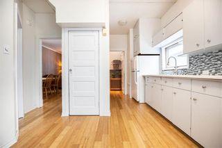 Photo 16: 160 Roseberry Street in Winnipeg: Bruce Park Residential for sale (5E)  : MLS®# 202101542