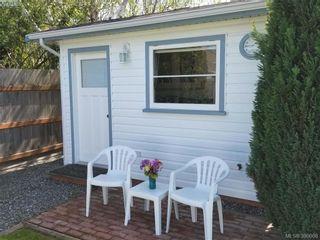 Photo 18: 2063 Kings Rd in VICTORIA: OB Henderson House for sale (Oak Bay)  : MLS®# 785216
