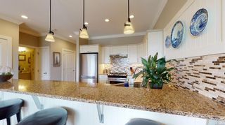 Photo 6: 202 2234 Stone Creek Pl in : Sk Broomhill Row/Townhouse for sale (Sooke)  : MLS®# 870245