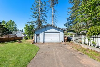 Photo 3: 4639 Macintyre Ave in : CV Courtenay East House for sale (Comox Valley)  : MLS®# 876078