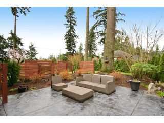 """Photo 6: 2624 140 Street in Surrey: Sunnyside Park Surrey House for sale in """"Elgin / Chantrell"""" (South Surrey White Rock)  : MLS®# F1435238"""