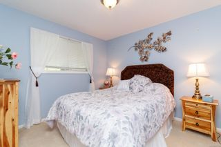 Photo 18: 6316 Crestwood Dr in : Du East Duncan House for sale (Duncan)  : MLS®# 877158