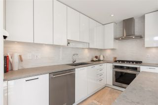 Photo 9: 111 1788 GILMORE AVENUE in Burnaby: Brentwood Park Townhouse for sale (Burnaby North)  : MLS®# R2533585