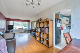 Photo 9: 8943 RUSSELL Drive in Delta: Nordel House for sale (N. Delta)  : MLS®# R2545531