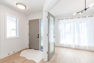 Photo 5: 11322 79 Avenue in Edmonton: Zone 15 House for sale : MLS®# E4261981
