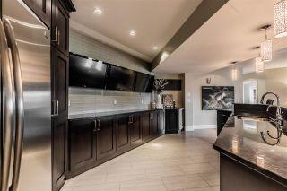 Photo 21: 3130 Watson Green in Edmonton: Zone 56 House for sale : MLS®# E4209874
