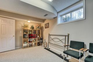 Photo 38: 39 Westfall Crescent: Okotoks Detached for sale : MLS®# A1054912