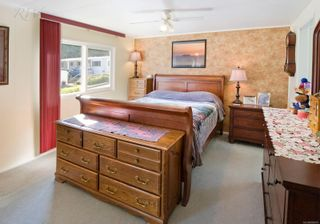 Photo 11: 30 4935 Broughton St in Port Alberni: PA Port Alberni Manufactured Home for sale : MLS®# 869855