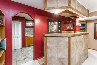 Photo 34: 44 SUNLAKE Circle SE in Calgary: Sundance Detached for sale : MLS®# C4219833