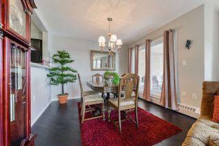Photo 11: 327 15499 CASTLE_DOWNS Road in Edmonton: Zone 27 Condo for sale : MLS®# E4229362