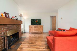 "Photo 9: 125 7431 MINORU Boulevard in Richmond: Brighouse South Condo for sale in ""Woodridge Estates"" : MLS®# R2574699"