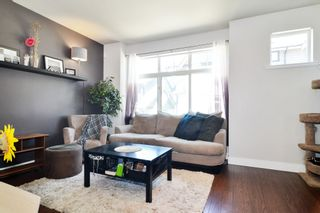"""Photo 10: 20 6299 144 Street in Surrey: Sullivan Station Townhouse for sale in """"ALTURA"""" : MLS®# R2604019"""