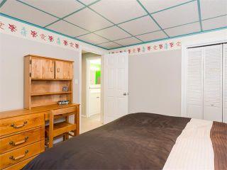 Photo 20: 126 OAKMOOR Place SW in Calgary: Oakridge House for sale : MLS®# C4101337