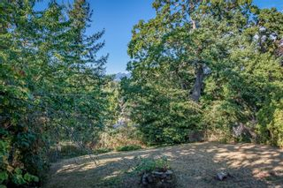 Photo 11: 4649 McQuillan Rd in : CV Courtenay East Manufactured Home for sale (Comox Valley)  : MLS®# 885887