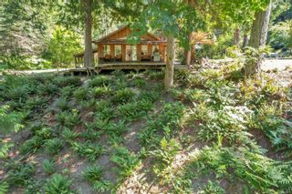 Photo 20: 1467 Milstead Rd in : Isl Cortes Island House for sale (Islands)  : MLS®# 881937
