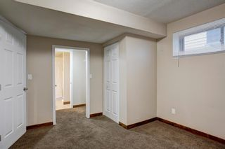 Photo 33: 13 everbrook Drive SW in Calgary: Evergreen Detached for sale : MLS®# A1137453
