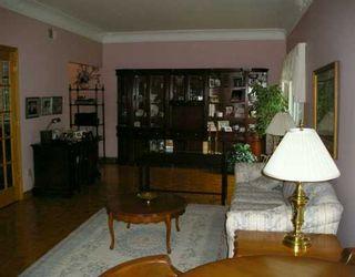 Photo 6: 201 160 NIAKWA RD in Winnipeg: A18 Condominium for sale (W2)  : MLS®# 2617418