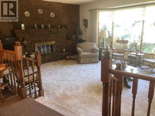 Photo 32: 3321 Parkside Drive S in Lethbridge: House for sale : MLS®# A1142757