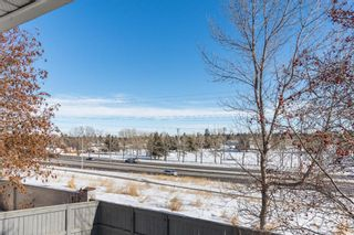 Photo 23: 203 Signal Hill Green SW in Calgary: Signal Hill Row/Townhouse for sale : MLS®# A1070915