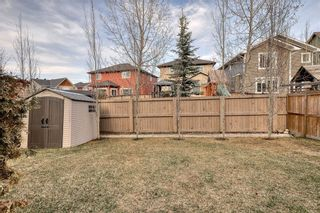 Photo 50: 12 Jumping Pound Rise: Cochrane Detached for sale : MLS®# C4295551