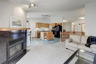 Photo 6: 1412 Costello Boulevard SW in Calgary: Christie Park Semi Detached for sale : MLS®# A1099320