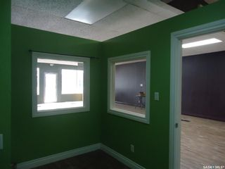 Photo 11: 107 1st Avenue East in Nipawin: Commercial for sale : MLS®# SK834668