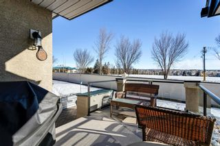 Photo 43: 56 Tuscany Village Court NW in Calgary: Tuscany Semi Detached for sale : MLS®# A1079076