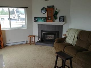 """Photo 3: 305 46033 CHILLIWACK CENTRAL Road in Chilliwack: Chilliwack E Young-Yale Condo for sale in """"HAZELDENE"""" : MLS®# R2607985"""